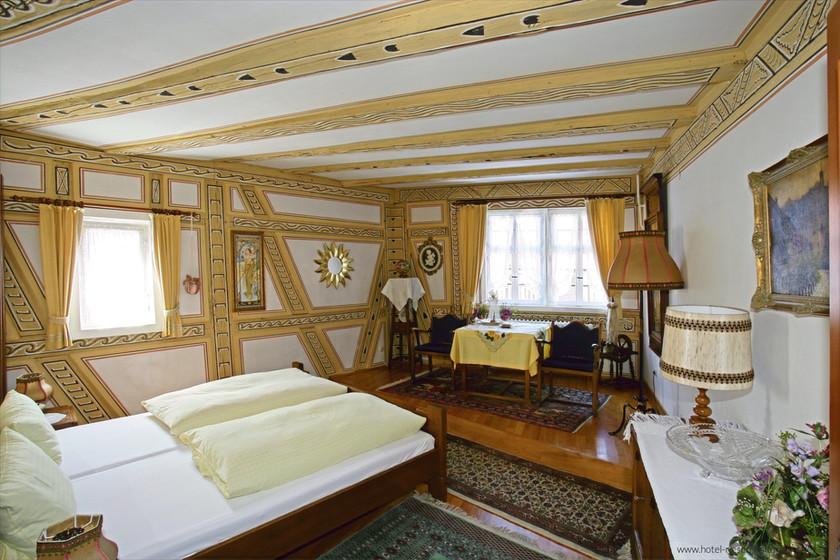 Zimmer18