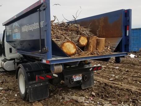Dumpster Rental SLC – Providing Convenient Solutions