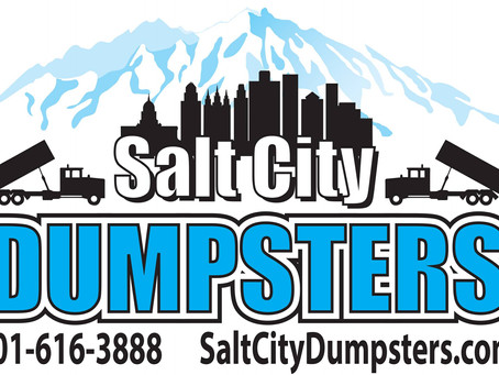 What Are The Benefits Of Hiring A Dumper Rental Service Salt Lake City?