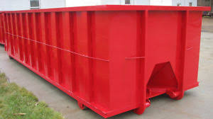 How to Choose the Best Dumpster Rental Services