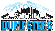 Salt City Dumpster Rental