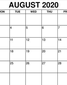 August-2020-Calendar_edited.jpg