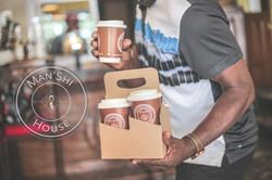 Coffee_Go_Website