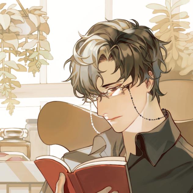 commission_5