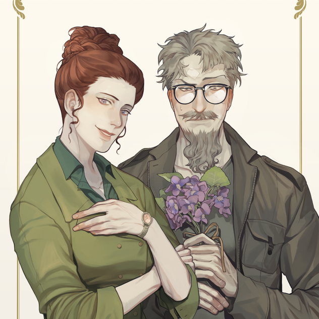 commission_1