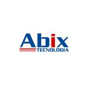 abix site.png