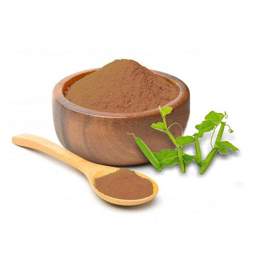Hadjod (Cissus quandrangularis) Extract Ketosterones 10% by Gravimetry