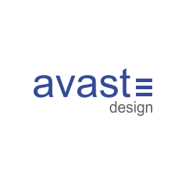 Avaste Design, Loja Virtual, Criação de site