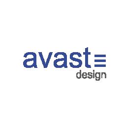 avastedesign, avaste design, loja virtual, criar loja, instagram