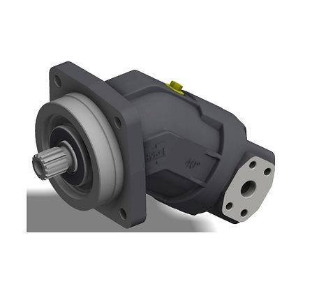 Bomba Motor de Pistão Série H-A2FO