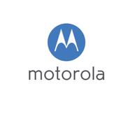 motorola site.png