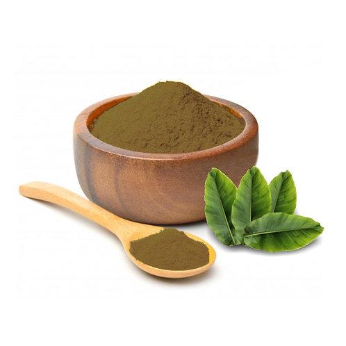 Banaba (Lagerstroemia speciosa) Extract Corosolic Acid 1% by HPLC