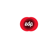 edp site.png