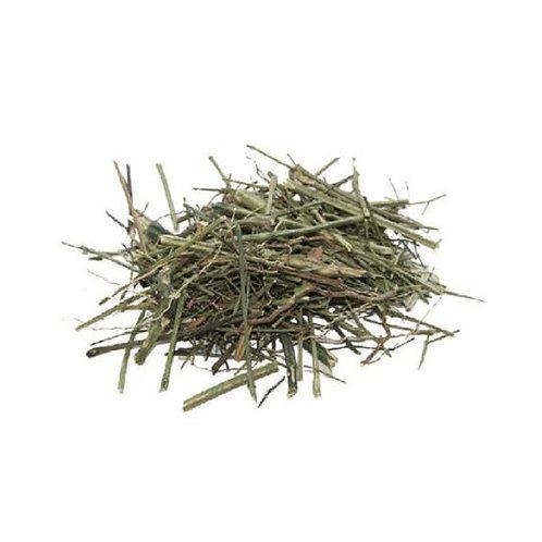 Chirayata (Swertia chirata) Extract Bitters 5% by Gravimetry