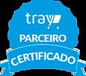 Logo certificado-tray.png