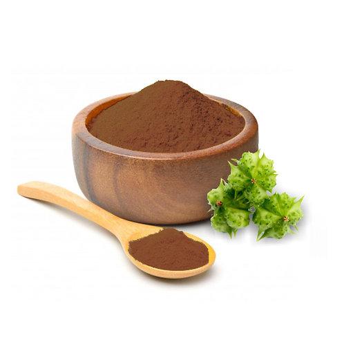 Gokhru (Tribulus terrestris) Extract Saponins 40% by Gravimetry