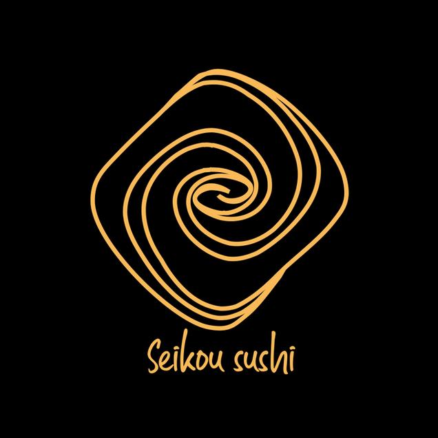 Seikou Sushi