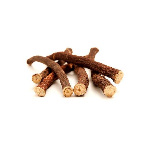 Manjistha (Rubia cordifolia) Extract Tannins 5% by Titration