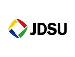 JDSU site.png
