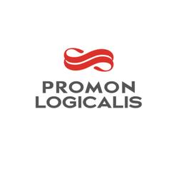 promon site.png