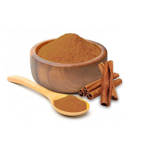 Cinnamon (Cinnamomum verum) Dalchini Extract Polyphenols 10% by Gravimetry