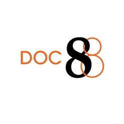 doc 88 site.png