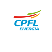 cpfl site.png