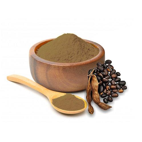 Mucuna (Mucuna pruriens) Extract L-DOPA 10% by HPLC