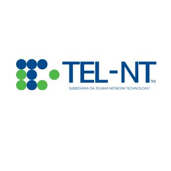 TEL-NT site.png