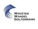 Wavetek site.png