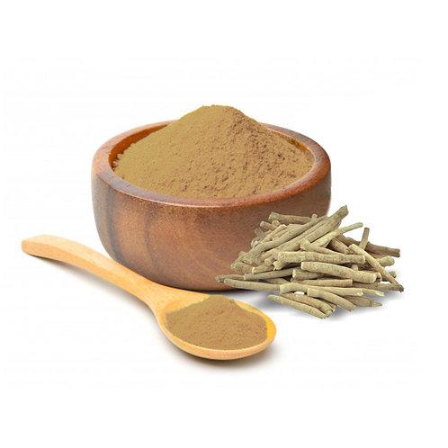 Ashwagandha (Withania somnifera) Extract Withanolides 5%