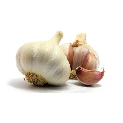 Garlic (Allium sativum) Lehsun Extract Allicin 1% by Gravimetry