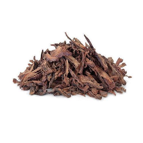 Ashoka (Saraca indica) Extract Tannins 5% by Gravimetry