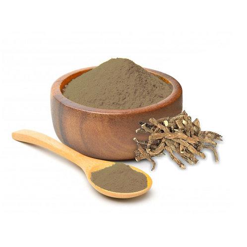 Varun (Crateva religiosa) Extract Saponins 5% by Gravimetry