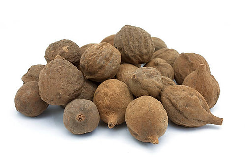 Baheda (Terminalia belerica) Extract Tannins 20% by Gravimetry