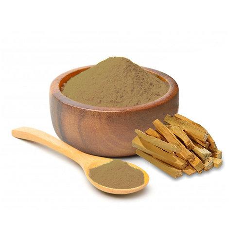 Daruhaldi (Berberis aristata) Extract Berberine 10% by HPLC