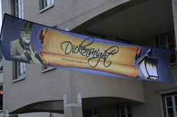 2013-1208-dickensnight-001-wm-w555.jpg