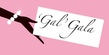 Gal's gala