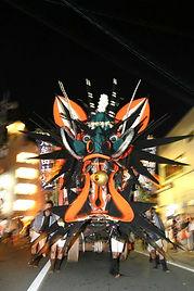 IMG H26年祇園祭03.jpeg