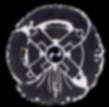 Pim0001 - コピー_edited.png