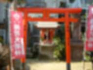 2goshin-4-0017.jpg