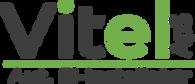 Logo Mørkegrå.png