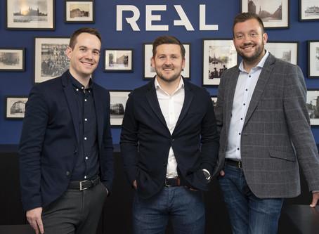 Realmæglerne Hillerød & Allerød indgår Sponsoraftale med Hillerød Badmintonklub