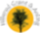 Grønt-anlæg-logo.png