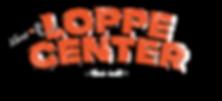 Loppecenter-logo.png