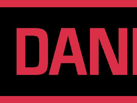 Hillerød Badmintonklub har forlænget Team Danmark aftalen