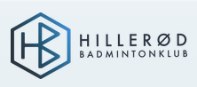 Hillerød Badmintonklub stopper samarbejdet med klubbens Sportschef