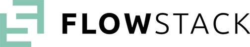 FLOWSTACK_LOGO.jpg