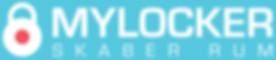 MyLocker.jpg
