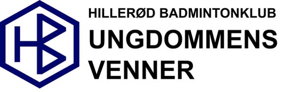 HBUNGDOMMENS VENNER.png